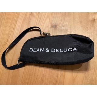 DEAN & DELUCA - 未使用 GLOW グロー 雑誌付録 ディーンアンドデルーカ