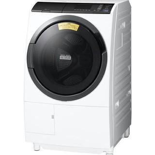 日立 - ★新品★ヒートリサイクル 風アイロン  ビッグドラム BD-SG100EL