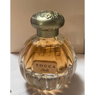 トッカ(TOCCA)の【専用】(香水(女性用))