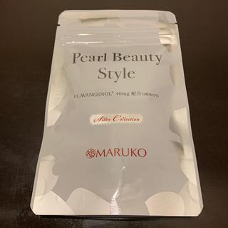 MARUKO - マルコ パールビューティスタイル