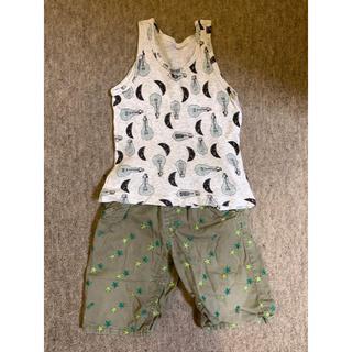ベビーギャップ(babyGAP)の子供服 まとめ売り 90サイズ(その他)