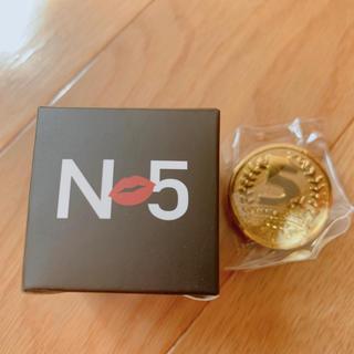 AAA - 《新品未使用》Nissy ピンズ 5周年 レア
