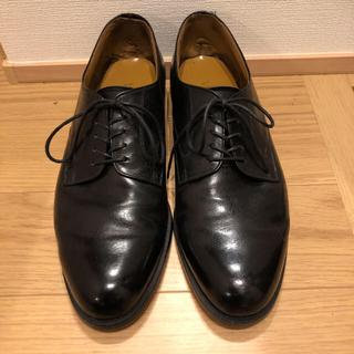 REGAL - リーガル ビジネスシューズ 革靴