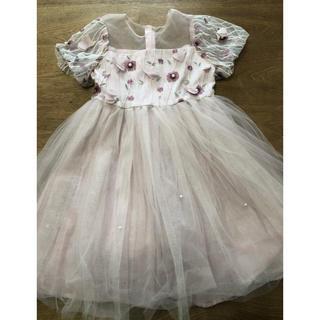 キャサリンコテージ(Catherine Cottage)のドレス 130(ドレス/フォーマル)