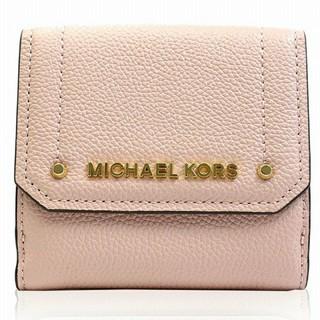 Michael Kors - マイケルコース★3つ折り財布