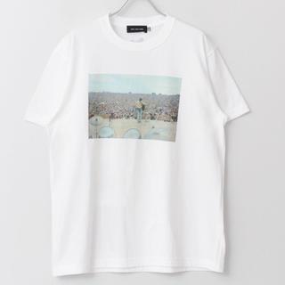 URBAN RESEARCH - アーバンリサーチ*プリントTシャツ