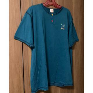 ドラッグストアーズ(drug store's)の新品ドラッグストアーズ F(Tシャツ(半袖/袖なし))