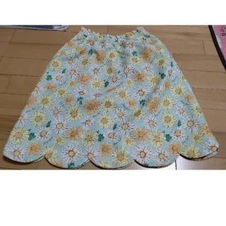 ジェニィ(JENNI)のJENNIlove160 スカート(スカート)