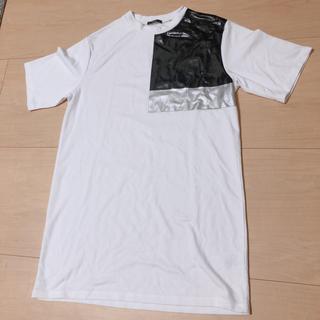 EMODA - EMODA ビッグTシャツ