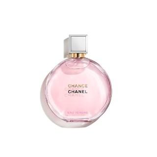 CHANEL - CHANELチャンスオータンドゥル2mlサンプル