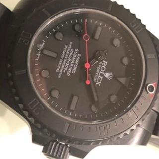断捨離 24800円均一 自動巻腕時計 「BAMFORD」限定RX