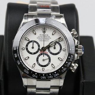即発送 ロレックス 腕時計 自動巻き 112