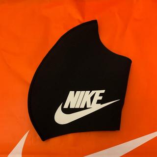 NIKE - NIKE フェイスカバー スポーツ用 ウレタン製