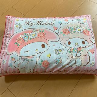 マイメロディ - マイメロ 枕
