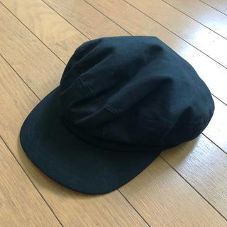 ローリーズファーム(LOWRYS FARM)のローリーズファーム ハンチング キャップ(ハンチング/ベレー帽)