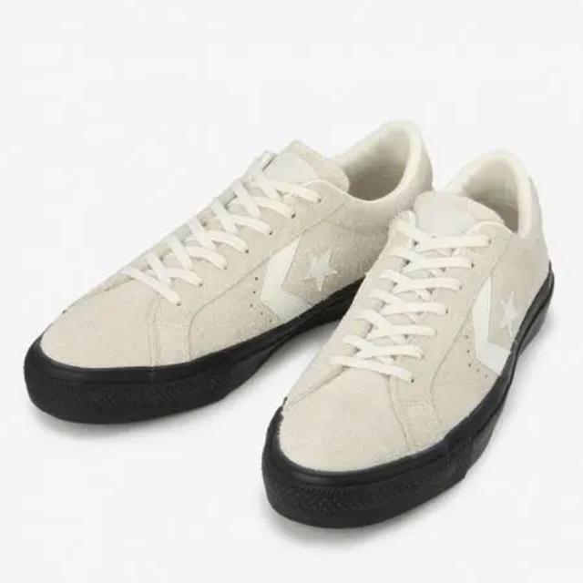 CONVERSE(コンバース)のCONVERSE SKATEBOARDING PRORIDE スニーカー 28 メンズの靴/シューズ(スニーカー)の商品写真