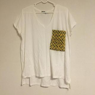 ZARA - ZARA | Tシャツ