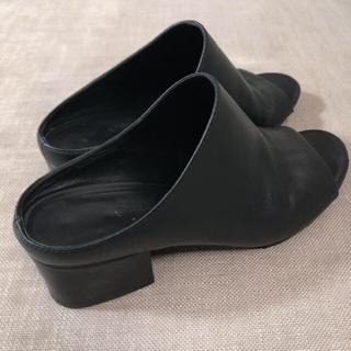 スリーワンフィリップリム(3.1 Phillip Lim)のUSED 3.1Phillip Lim シューズ(ローファー/革靴)
