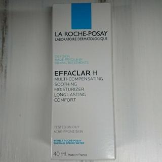 LA ROCHE-POSAY - 【破格限定1点】ラロッシュポゼ エファクラ