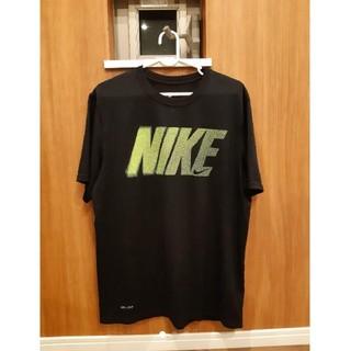 NIKE - NIKE ナイキ Tシャツ トレーニング L
