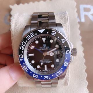 「美品」ロレックス Rolex 腕時計 自動巻351