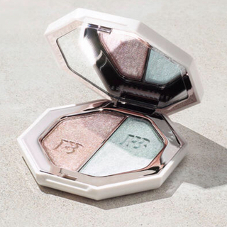 fenty beauty  killawatt foil ハイライター