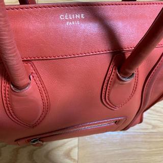celine - セリーヌバッグ