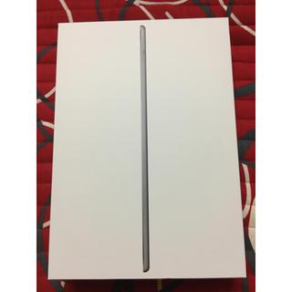 Apple - 美品 iPad Air3 Wi-Fi 64GB スペースグレイ