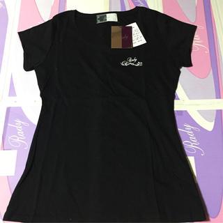 レディー(Rady)のRady Tシャツ 新品未着用 タグ付き(Tシャツ(半袖/袖なし))