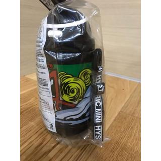 HYSTERIC MINI - n-mama☺︎様専用 ヒステリックミニ 水筒 ストローボトル