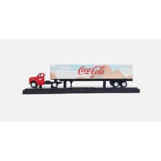 Kith x Coca Cola M2 Hauler - Multi(その他)