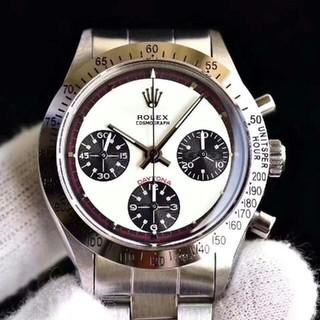 断捨離 20000円均一☆ロレックス☆☆ ☆☆☆メンズ 腕時計 A8