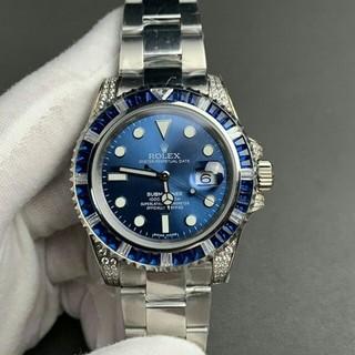 断捨離 25000円均一☆ロレックス☆☆ ☆☆☆メンズ 腕時計  1A