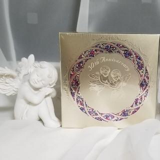 Kanebo - ミラノコレクション2020