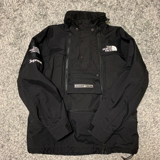 Supreme - Supreme The North Face Steep Tech Hooded