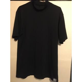 ZETT - ZETTゼットアンダーシャツ半袖
