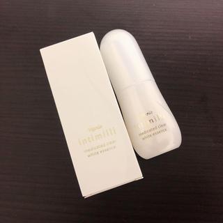 ナリスケショウヒン(ナリス化粧品)のナリス アンティミリ薬用 クリア ホワイト エッセンス40ml(美容液)