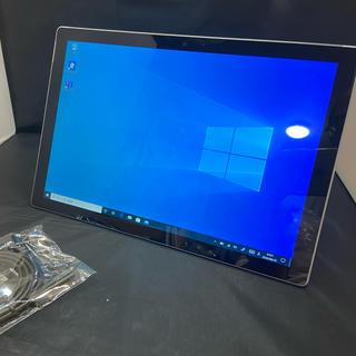 Microsoft - Surface Pro 5 (1796)(2017)