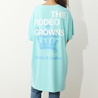 RODEO CROWNS WIDE BOWL - 新品ミント※早い者勝ちノーコメント即決しましょう❗️コメントやめましょう❌ダメ❗