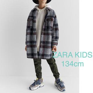 ZARA KIDS - ZARA KIDS ザラ キッズ ズボン パンツ