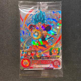 ドラゴンボール - ドラゴンボールヒーローズ bm2-077 孫悟空