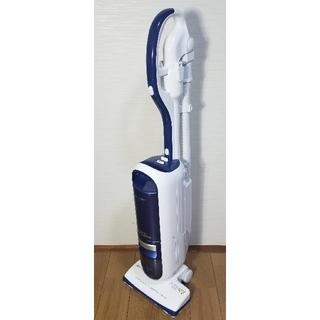 シャープ(SHARP)のシャープ スティッククリーナー サイクロン式 未使用品(掃除機)