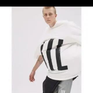 ユリウス(JULIUS)のNilos kamon T extra(Tシャツ/カットソー(半袖/袖なし))