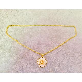 【商品名】fragment ネックレス(ネックレス)