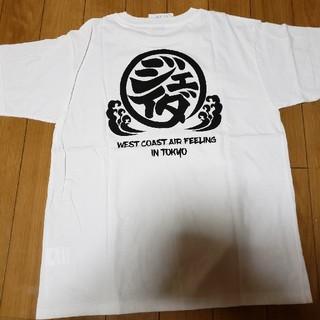 GYDA - GYDA♡新品  限定 Tシャツ