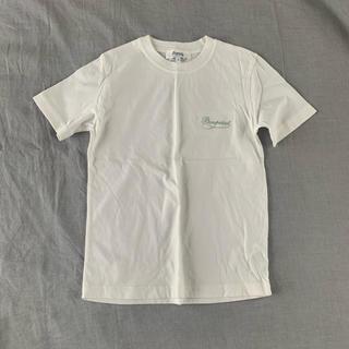 Bonpoint - bonpoint 6Y Tshirt