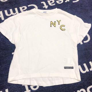 ブリーズ(BREEZE)のキッズ Tシャツ カットソー 130(Tシャツ/カットソー)