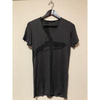 ユリウス(JULIUS)のJULIUSカットソー3点(YATA様)(Tシャツ/カットソー(半袖/袖なし))