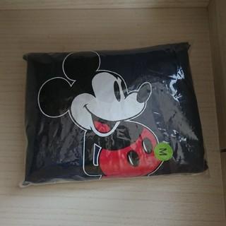 ディズニー(Disney)のミッキーポンチョ(ポンチョ)