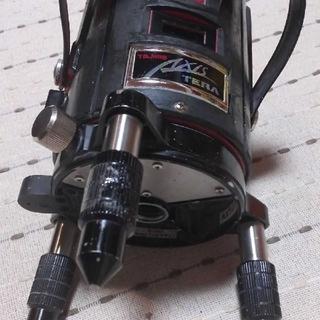 マキタ(Makita)のレーザー器マキタAxis Tera(工具/メンテナンス)